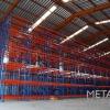 metalracks_racks_selectivos22