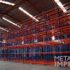 metalracks_racks_selectivos23