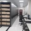 archivo-movil-4